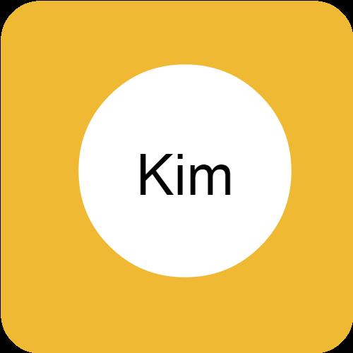 VÒNG PHONG THỦY MỆNH KIM